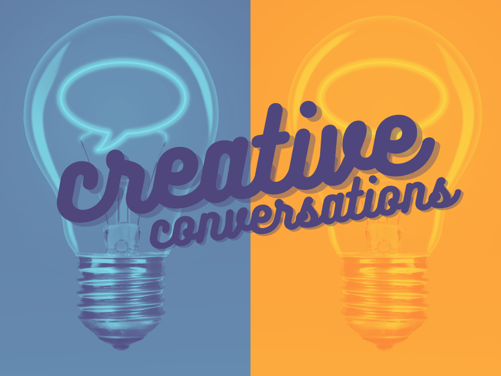 North Ayrshire Place Partnership Creative Conversation